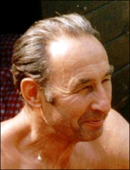 Pep?k - Tábor 1994